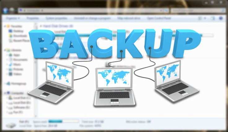 If you are worried about your formatted data and wanna recover easily then don't panic. In this article, a list of top 5 best Windows Data Recovery Softwares that can help you in recover your lost data.  Link: http://windowstopc.blogspot.com/2015/05/how-to-backuprecover-files-on-windows-7.html  Tags: #HowtoBackup #Howto #Backup #LostData #HowtoBackupLostData #Howtobackupfilesinwindows #howtorecoverdeletedfiles