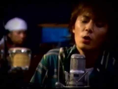 Fukuyama Masaharu 福山雅治 - 青春の影 (2001/2002)
