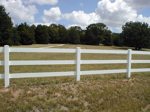 17 Best Images About Vinyl Fences On Pinterest Vinyls