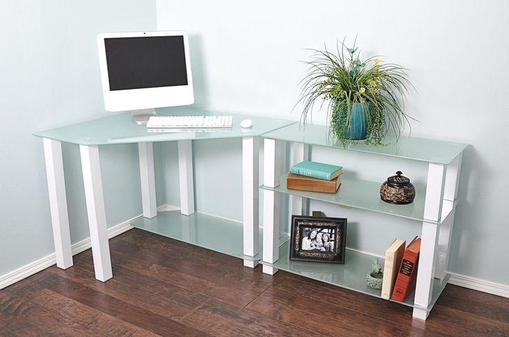 perfect-glass-corner-desk