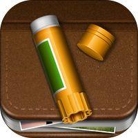 Story Creator - Easy Story Book Maker for Kids por Innovative Mobile Apps