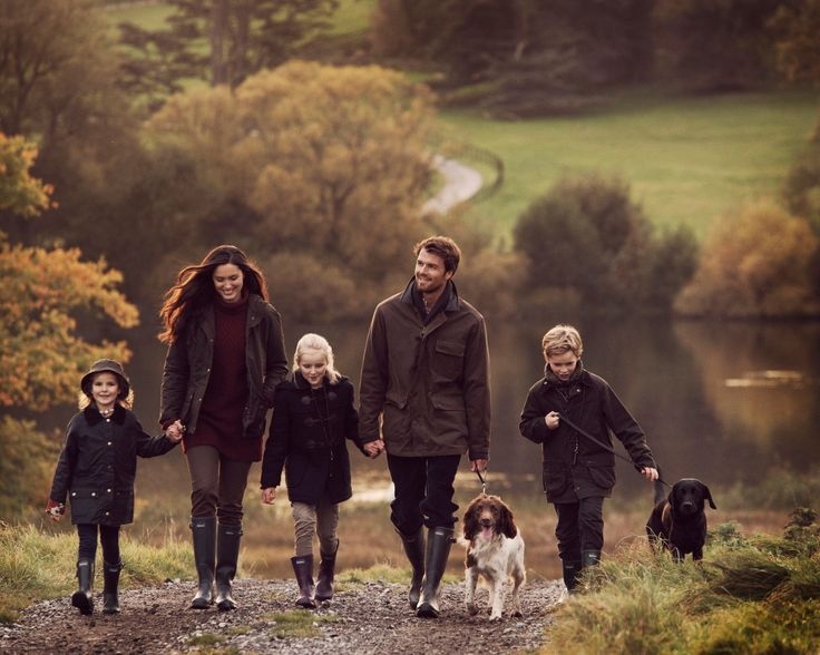 Barbour Jackets at Country House Outdoor - www.countryhouseoutdoor.co.uk
