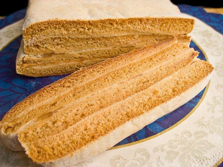 Белевская пастила из антоновки - яблочный пирог - простой и быстрый рецепт. Готовьте на здоровье