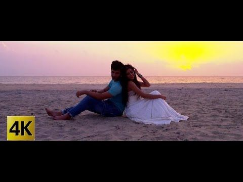 Download free Latest Bollywood Videos Har Pal acoustic ft Dj Vix Kumar Sanu Video Song  Lyrics From Saabi Onkar's Book. Get Har Pal acoustic ft Dj Vix in 3GP AVI MP4 HD 720P and 1080P From Filmyvid.