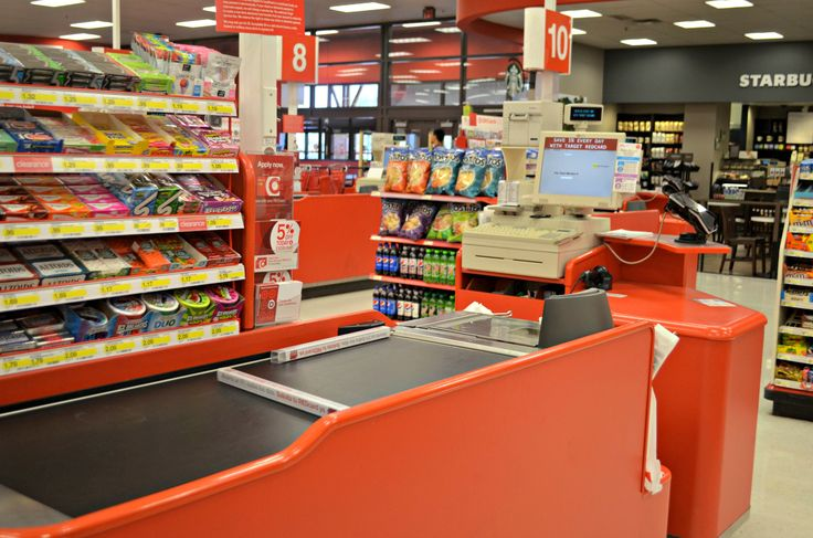 Target Store Guide – Hip2Save  Checkout coupon order (VERY IMPORTANT)      Target Store Coupons     Cartwheel Offers     Manufacturer's Coupons     Target REDCard