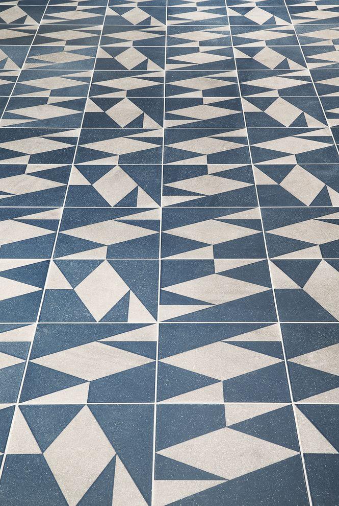 329 Best Images About Design I Popham Tiles On Pinterest