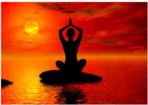 yoga1.png (297×210)