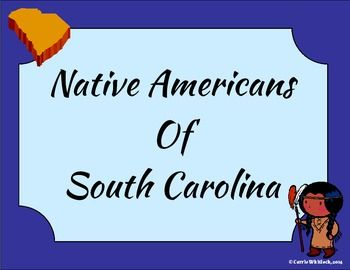 24 best images about native Americans of SC on Pinterest | Cursive ...