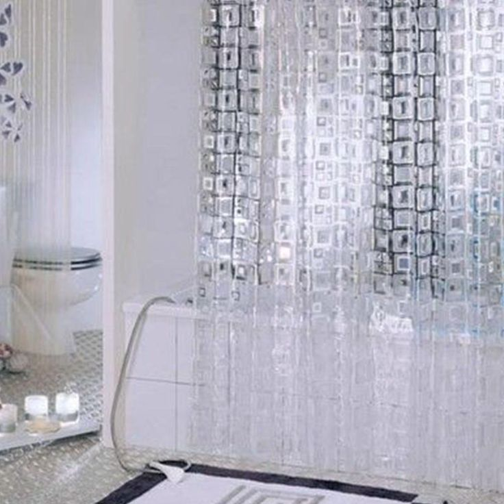 16 best Pirate Ship Shower Curtain images on Pinterest | Shower ...
