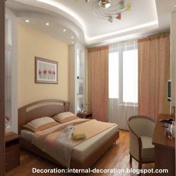17 best ideas about gypsum ceiling on pinterest modern for Gypsum board decoration ideas
