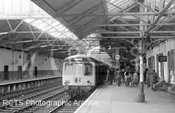 Image result for windermere old railway station photos
