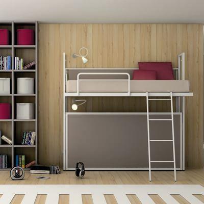 Mejores 35 im genes de tiendas de muebles infantiles para - Muebles la oca madrid ...