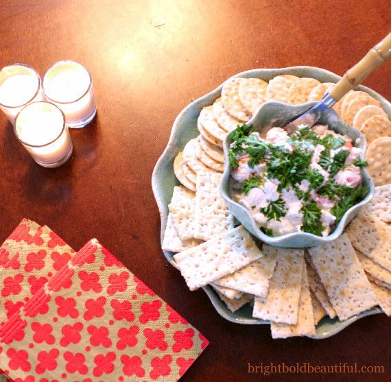 Entertaining Tips on Bright Bold and BeautifulBright Bold, Of Mount, Monte Southwestern, Dinner Parties, Fabulous Food, Parties Ideas, Bridal Shower, Brightboldbeautiful Com, Entertainment Ideas