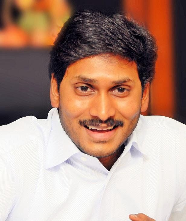 YS Jagan Live HD Wallpapers APK Download - Free Productivity