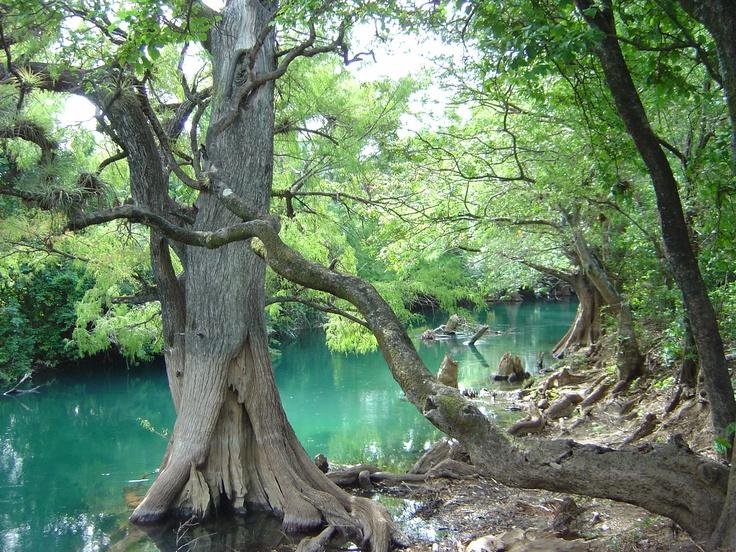 Photo of Río Lagartero, Nentón Huehuetenango, Guatemala