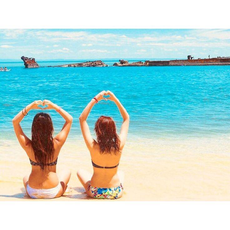 また海外旅行行きたいな #世界旅行#hawaii#losangeles #beach#resort#ocean#sea#summer#travel#happy#love#smile#instagood#like4like#l4l#happy#love#follow4follow#yummy #yummyfood #海外 #海外旅行 #景色 #景色綺麗 #景色最高 #友達 #仲間