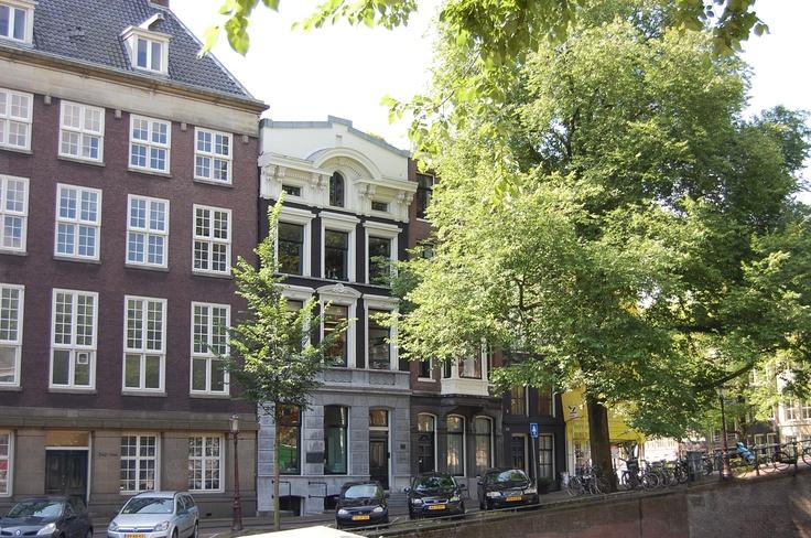 uitgeverij prometheus bert bakker amsterdam amsterdam