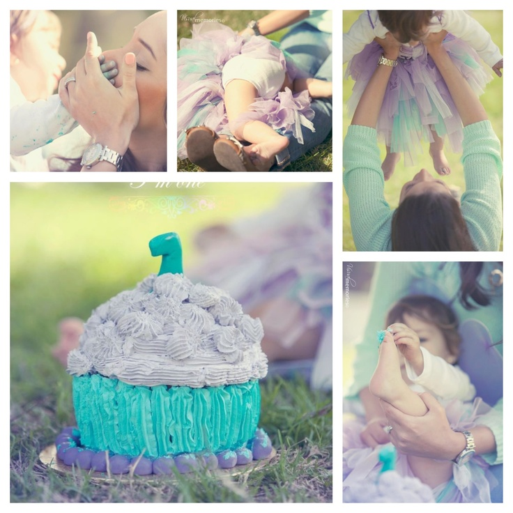 Outdoor baby photography birthday ideas kuwait visual memories pinterest outdoor baby photography and photography