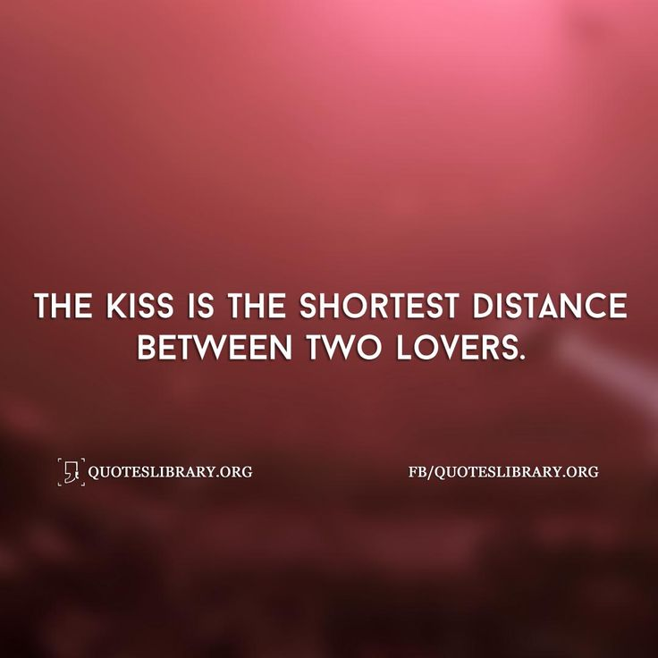 kiss dating goodbye quotes Love quotes : a good marriage requires time  #sunshine remember the night we first kiss i always remember whe you say you will love me today as we don't know .