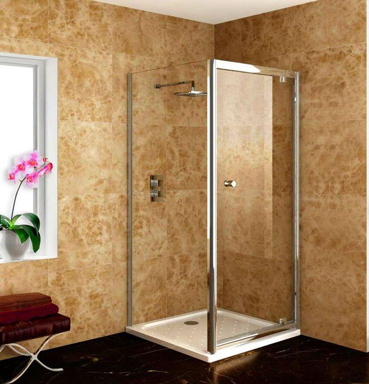 83 best Shower bathroom images on Pinterest | Bathroom, Bathroom ...