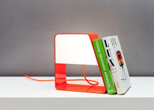 Ludovica Lamp by Zanocchi & Starke