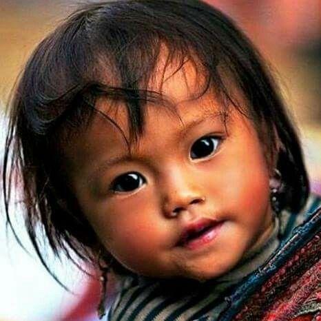 Préférence Les 1595 meilleures images du tableau enfants du monde sur  AJ31