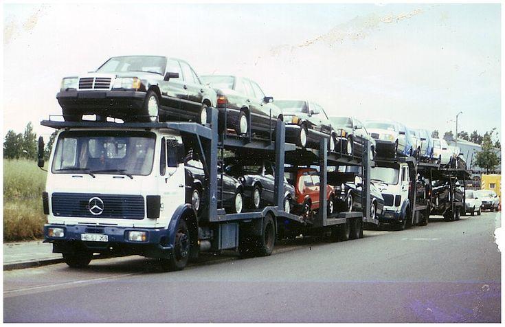 MB Autotransporter HB.jpg
