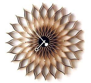 6-Ideias-de-Molduras-com-Rolos-de-Papel-Higiênico-61.jpg 300×275 píxeles
