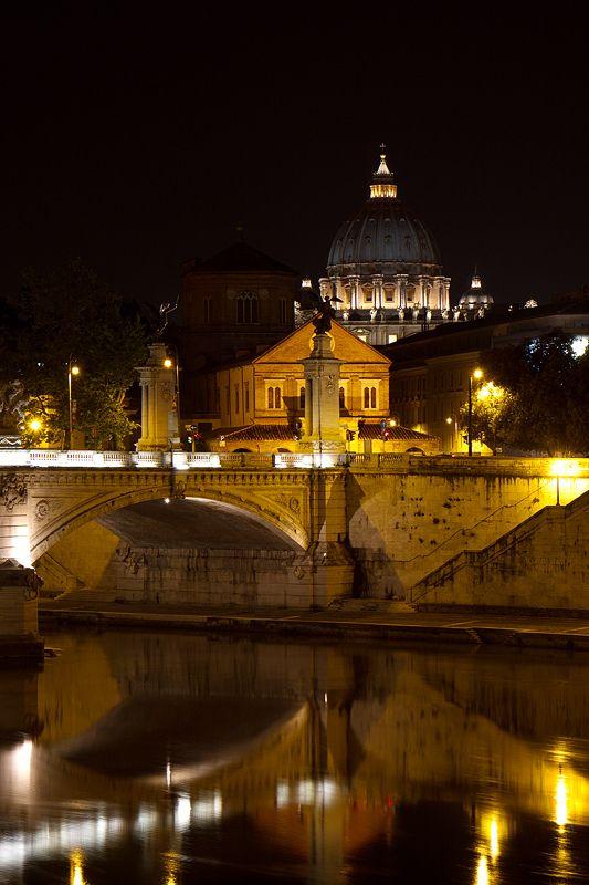 Rome, Italy, province of Rome Lazio