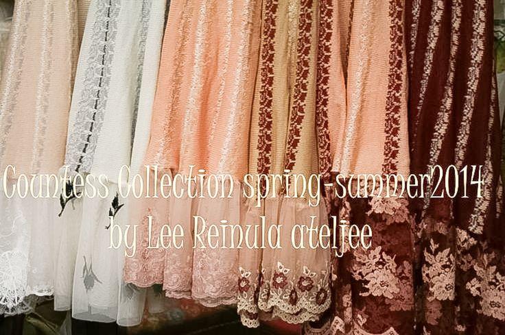 Dresses, fabric is amazing