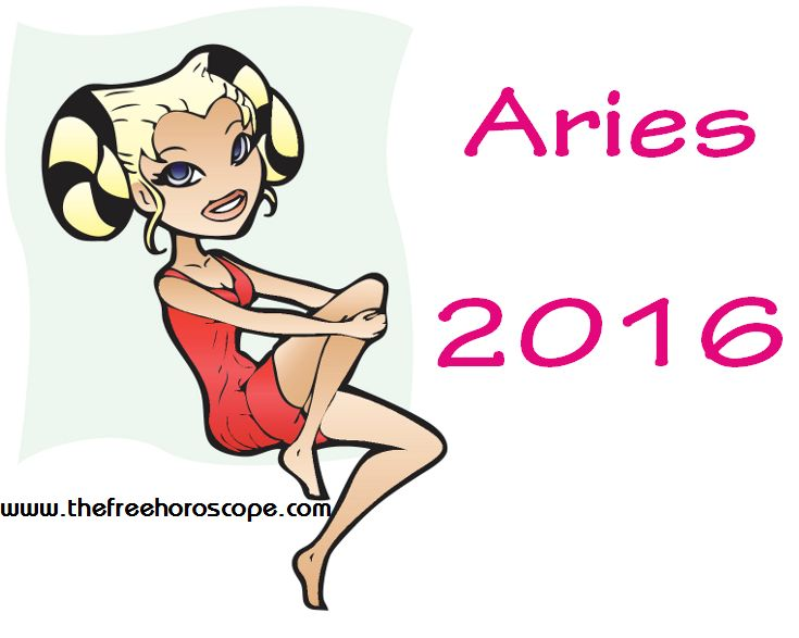 Aries Horoscope 2016 Forecast | Weekly Monthly Horoscope Forecast 2016 2017 Susan Miller