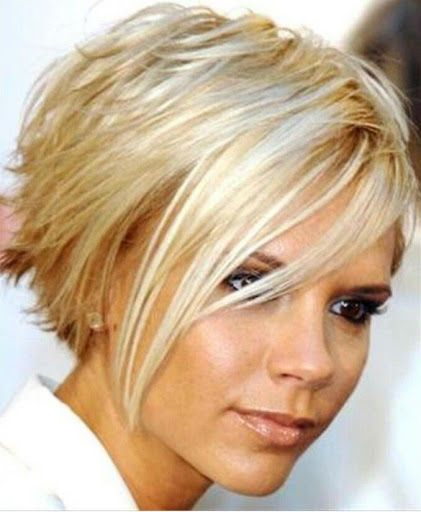 Are you thinking of changing your look but do not know how to cut your hair?. Do not you know what to do with your hair?<p>Here is the application you need with lots of ideas on short haircuts. Our short hairstyles app contains a lot of hairstyles ideas f