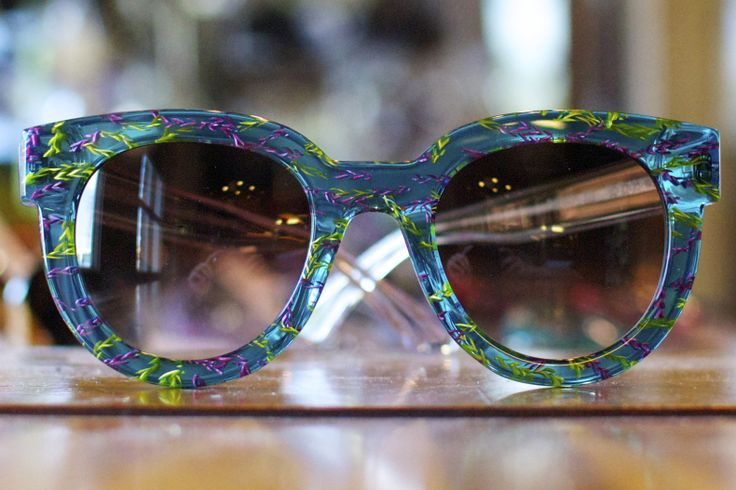17 Best images about Thierry Lasry & Harry Larys on ...