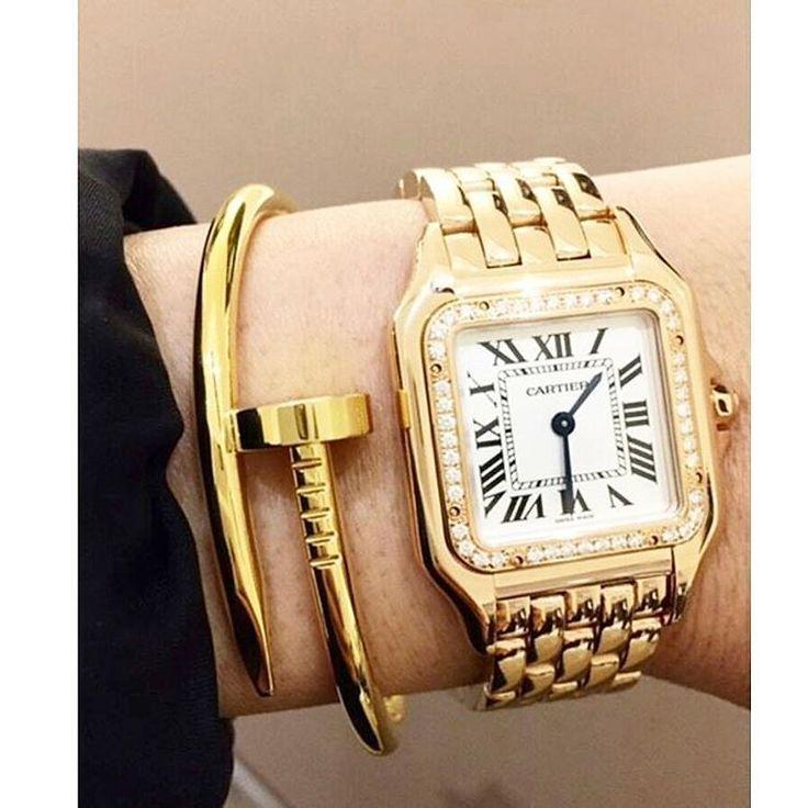 https://uk.pinterest.com/925jewelry1/women-watches/pins/