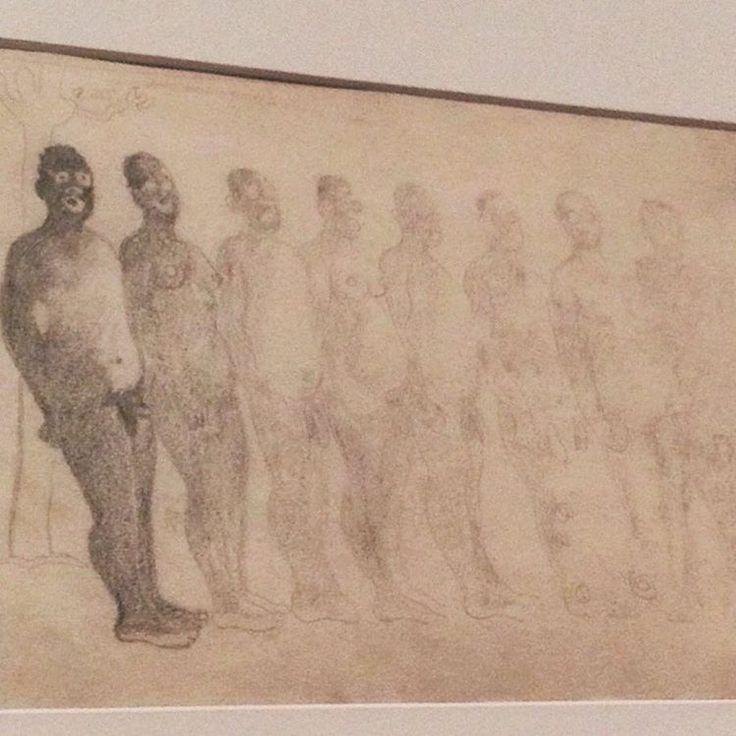 Homero Novaes - exposição Histórias da Loucura