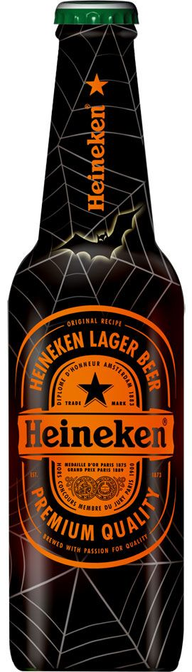 Heineken-Halloween.jpg (270×942)