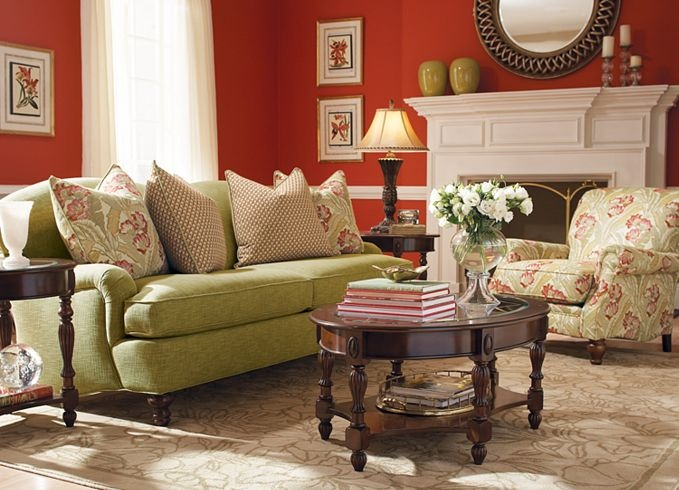 Tommy Bahama   Island Estate There Are Some Great Furniture Companies Out  There Embracing The West Indies/Island Style.