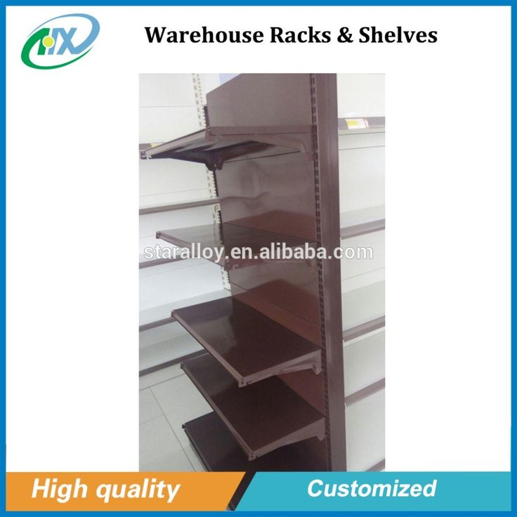 Check out this product on Alibaba.com App:Supermarket and industrial rug rack cigarette sale rack medicine rack https://m.alibaba.com/BV7Bvi