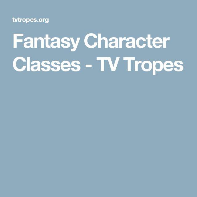 Character Design Tropes : Best games game design images on pinterest kid