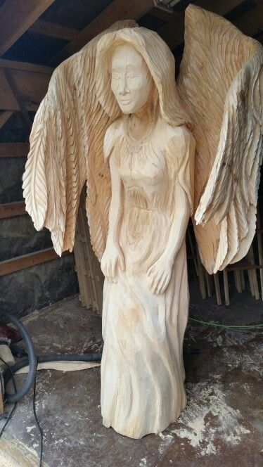 Best images about chainsaw carving gallery by bobbi