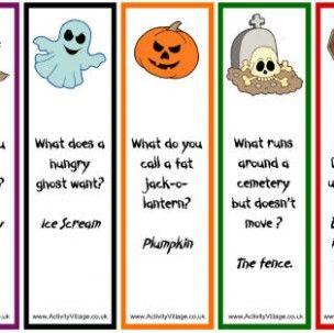Halloween Picture Jokes Halloween Pinterest Halloween Halloween Jokes And Halloween Pictures