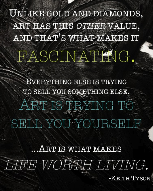 what makes life worth living essay you make life worth living quotes