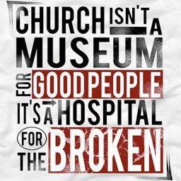 So true!!!: