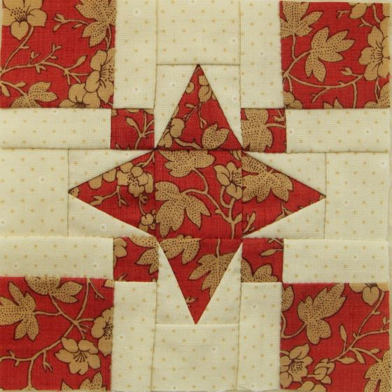 dear jane quilt instructions