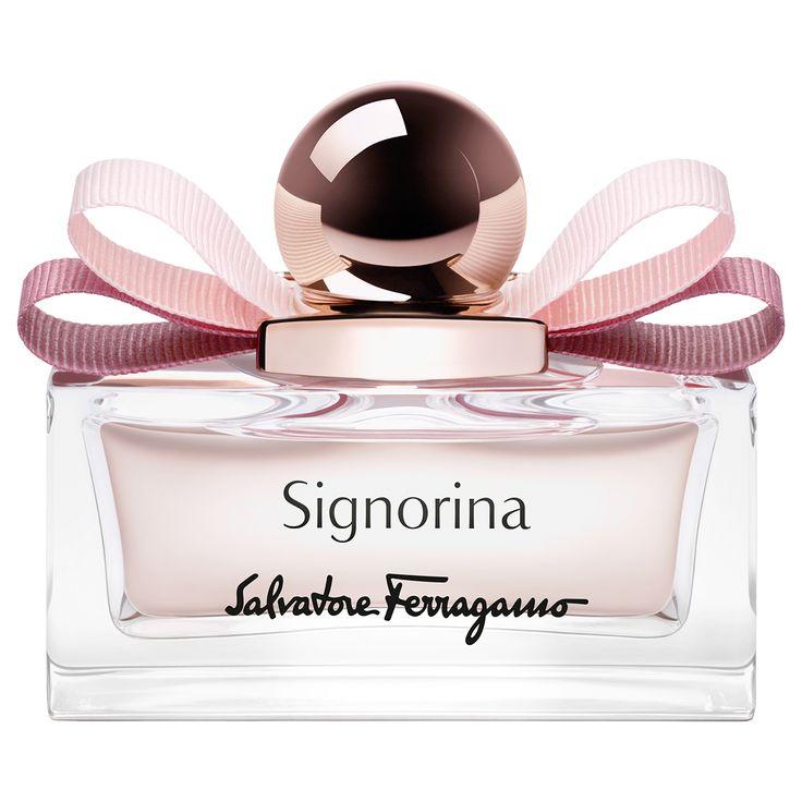#Signorina #Signorina уникальное настроение истиной свежести и мягкой терпкости
