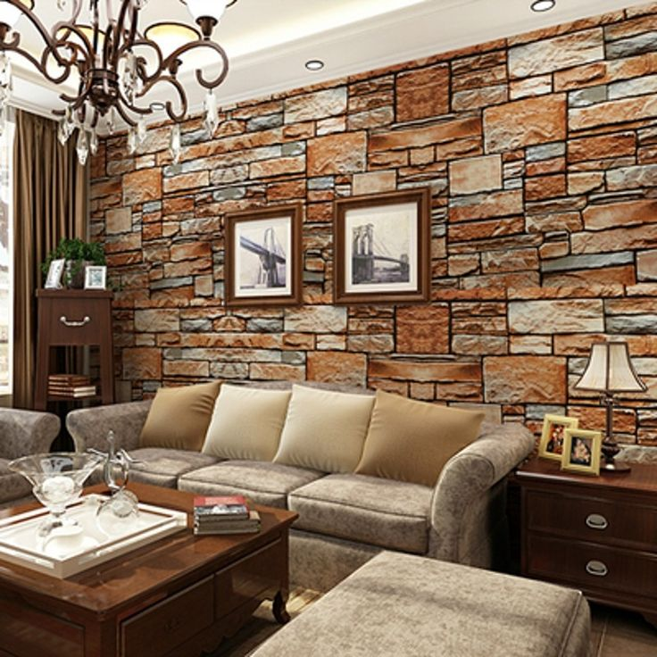 1000 Ideas About Stone Wallpaper On Pinterest Wallpaper