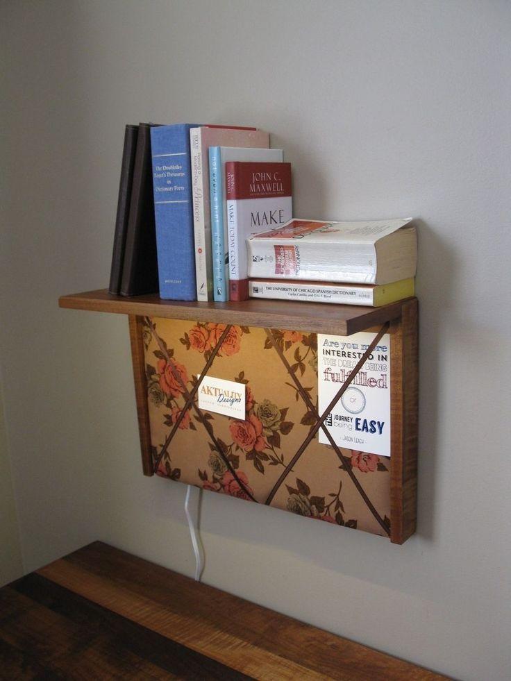 25 unique ribbon bulletin boards ideas on pinterest for Cute bulletin board ideas for bedroom