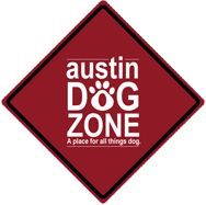 http://austinwebanddesign.com/ Here at Austin Dog Zone you'll quickly see that we love dogs and believe they deserve love and respect. We also believe that you deserve to have a wonderful, rewarding relationship with your canine. This relationship should be built on trust and mutual respect. That's exactly what training with Austin Dog Zone can offer.