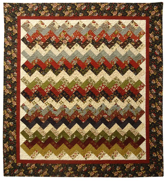 62 best Eleanor Burns quilt in a day style! images on Pinterest ... : sue bouchard quilt in a day - Adamdwight.com