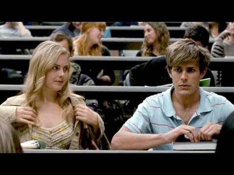 BRIGHTEST STAR Movie Trailer (2014) - YouTube